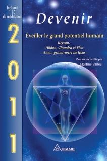 Devenir quantique en 2011 dans A et B 2011_Devenir_