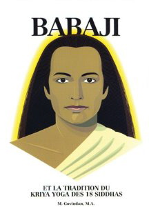 babaji ou la rencontre de la vérité